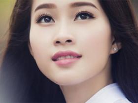 真正越南新娘第一品牌,99%客戶都順利娶到滿意的越南新娘