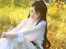 越南新娘第一品牌:越南新娘政府立案契約保證費用透明