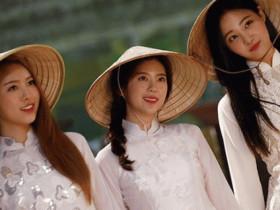 雙方資料透明的越南新娘介紹!娶個婚姻穩定的越南新娘!