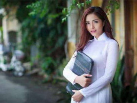 很多台灣人根本不是「娶」越南新娘,而是「騙」一個越南新娘!