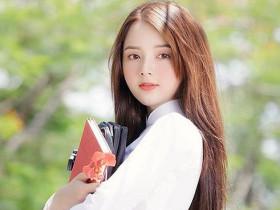 2020越南新娘在地直營越南新娘婚姻媒合!?今年你可能就是娶不到越南新娘!