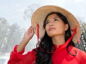 越南新娘10月出團報名中!?行前需知與注意事項!